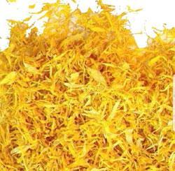 Organic Marigold (Calendula) flower ( Italy)  70g