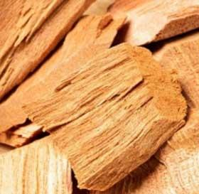 Australian Sandalwood Essential Oil  (5ml)