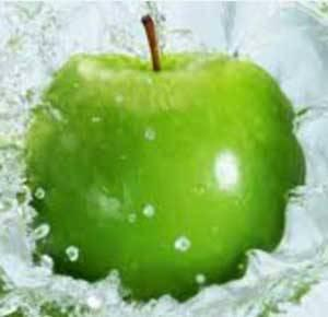Sodium Cocoyl (Apple) Amino Acids (France) 100ml