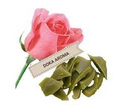 【 Rose Bulgarian Wax 】30g