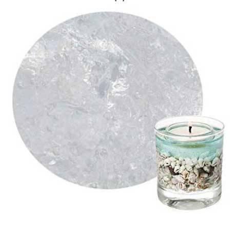 Crystal Jelly wax 1kg
